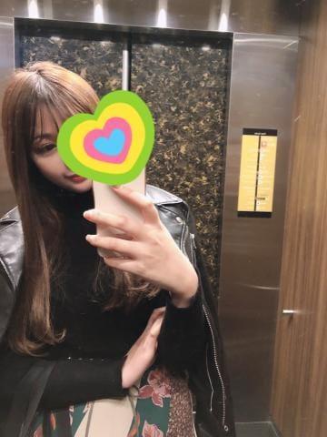 「急遽出勤?」01/15(01/15) 20:49 | まや★SSS級現役タレント★の写メ・風俗動画