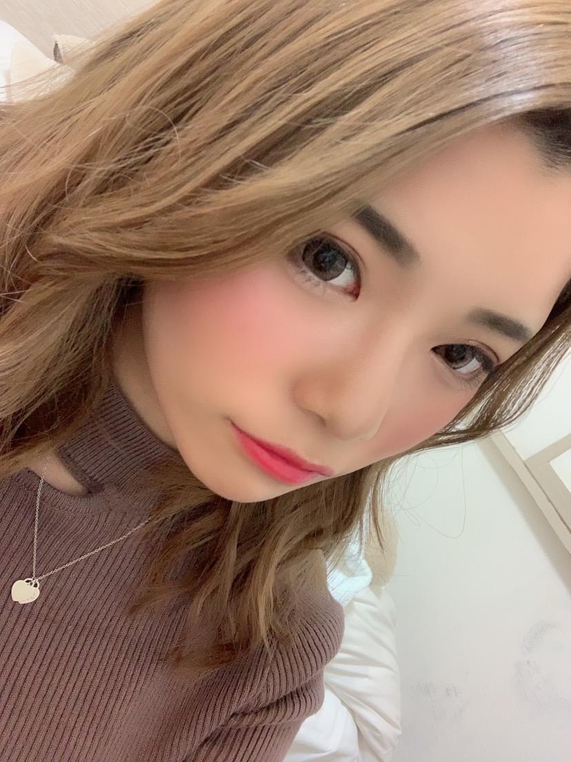 「ありがとう」01/16(01/16) 00:26 | 楠るりの写メ・風俗動画