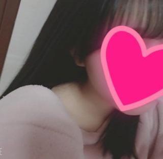 「♥スヤァ……!!」01/16(01/16) 00:30 | ほのかの写メ・風俗動画