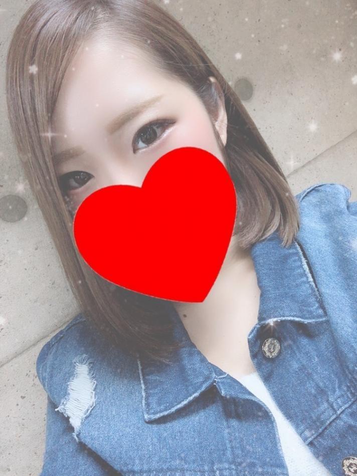 「おーわり♡」01/16(01/16) 01:36 | (新人)ゆうなの写メ・風俗動画