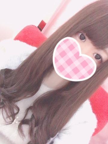 「2回目?」01/16(01/16) 08:30   せなの写メ・風俗動画