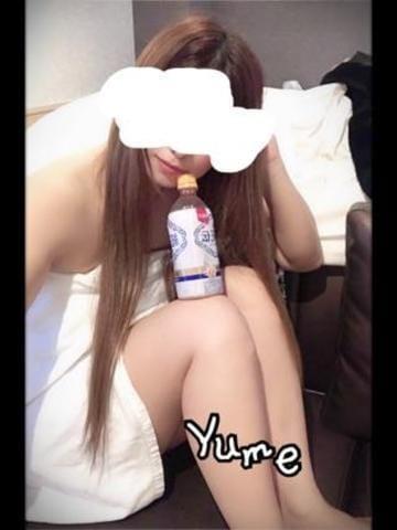 「おはよう♡」01/16(01/16) 09:50 | ゆめ『可愛らしいリアル人妻』の写メ・風俗動画
