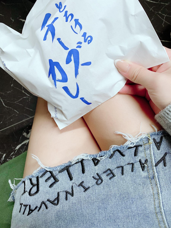 「買ってきたの♡」01/16(01/16) 14:10   みあいの写メ・風俗動画
