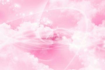 「吉原です。」01/16(01/16) 16:07 | 体験☆吉原  癒し溢れる素人奥様の写メ・風俗動画