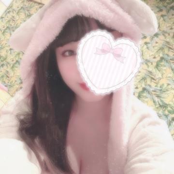 「??」01/16(01/16) 17:44 | みるく☆体験入店3日目☆の写メ・風俗動画