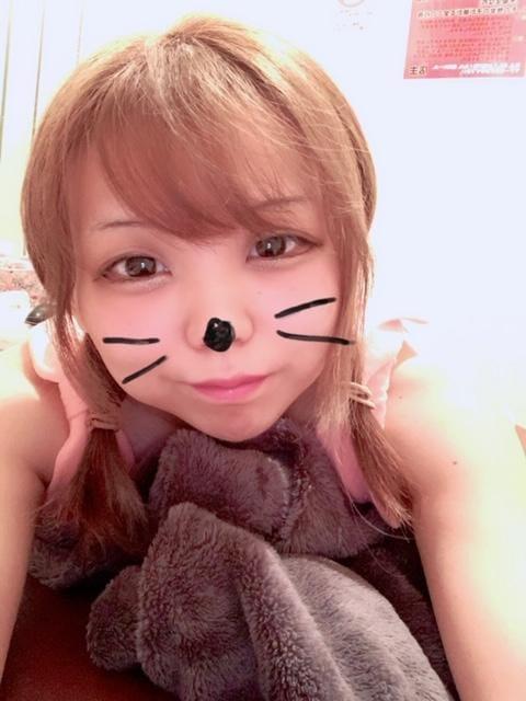 「予約ありがとうございます^ ^」01/16(01/16) 19:15 | つぼみの写メ・風俗動画