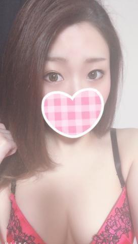 「お礼?」01/16(01/16) 20:17 | ちあきの写メ・風俗動画