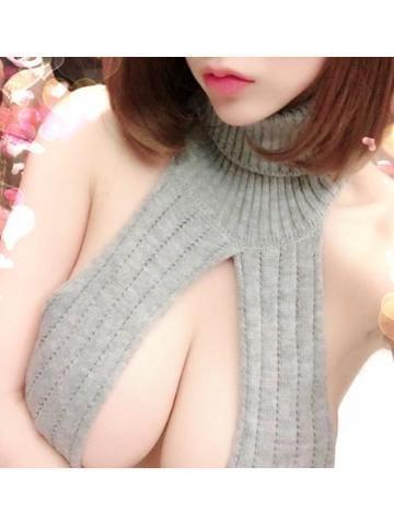 「?江東区??」01/16(01/16) 20:55 | 小泉真希の写メ・風俗動画