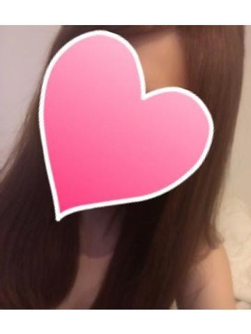 「おれい?」01/17(01/17) 01:39 | ねね☆の写メ・風俗動画