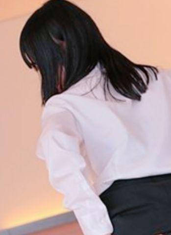 「16日23:00からTサマ?」01/17(01/17) 06:00   アキの写メ・風俗動画