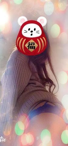 「牛」01/17(01/17) 09:01   ゆか/濃厚愛嬌の写メ・風俗動画