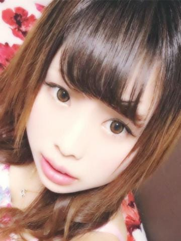 「たくさんのありがとう」07/31(07/31) 23:14   まりえの写メ・風俗動画