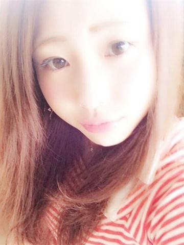 「ハイハイ Mさん☆」07/31(07/31) 23:34   まりえの写メ・風俗動画