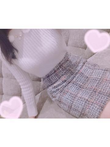 「?」01/17(01/17) 14:59 | まさみの写メ・風俗動画