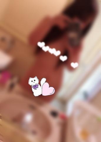 「たまには」01/17(01/17) 15:01 | みずきの写メ・風俗動画