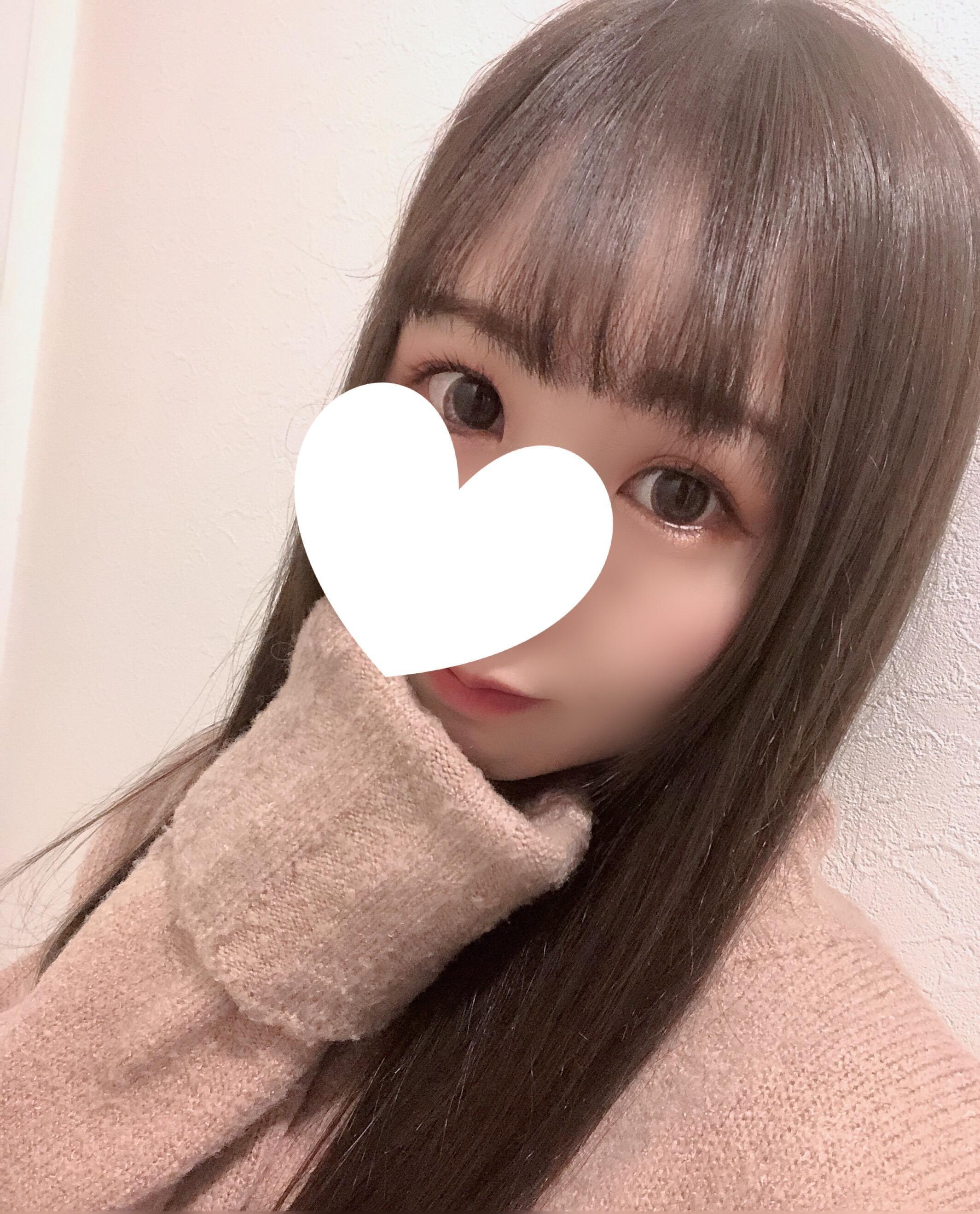 「明日(´˘`*)」01/17(01/17) 15:46   みお☆REGULARの写メ・風俗動画