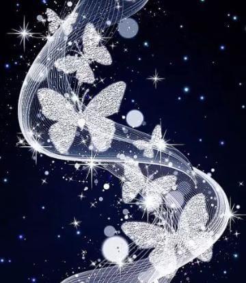 「こんにちは。吉原です。」01/17(01/17) 16:48 | 体験☆吉原  癒し溢れる素人奥様の写メ・風俗動画