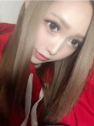 「??・ありがとう」01/17(01/17) 18:02 | 【NH】優香の写メ・風俗動画