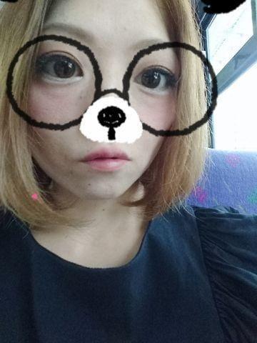 「出勤します☆」01/17(01/17) 18:05   しいなの写メ・風俗動画