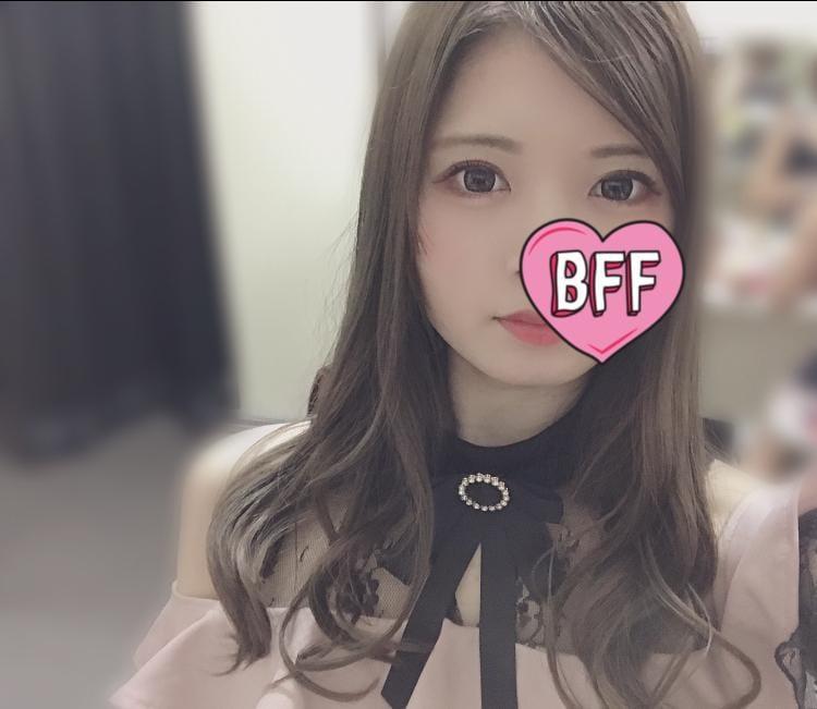 「はじめまして♡」01/17(01/17) 18:08   かのんの写メ・風俗動画