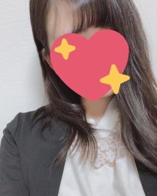 「向かってます❤」01/17(01/17) 20:13 | つむぎの写メ・風俗動画