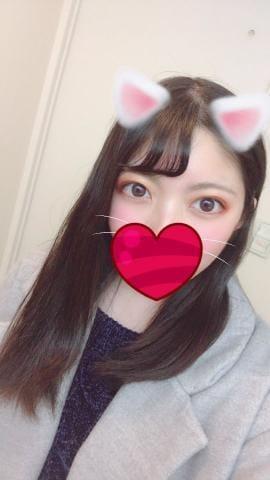 「?初めまして」01/17(01/17) 20:45 | つきな☆祝♡体験入店初日☆の写メ・風俗動画