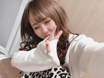 「イベント3日目」01/17(01/17) 21:33   ののの写メ・風俗動画