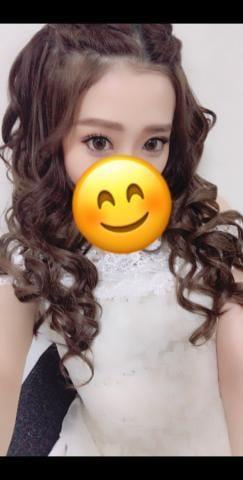 「雨〜??」01/17(01/17) 22:31 | あずみ の写メ・風俗動画
