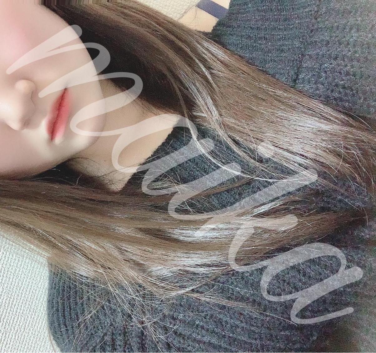 「シェーナのお兄様??」01/17(01/17) 23:17 | まいかの写メ・風俗動画