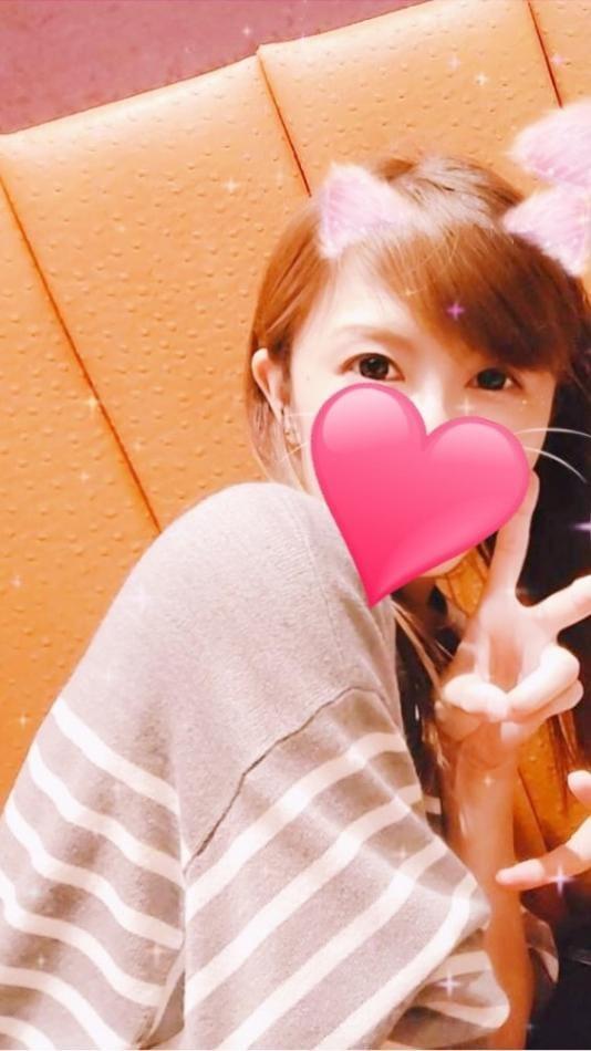 「☆thanks☆」01/17(01/17) 23:36   【体験】みなの写メ・風俗動画