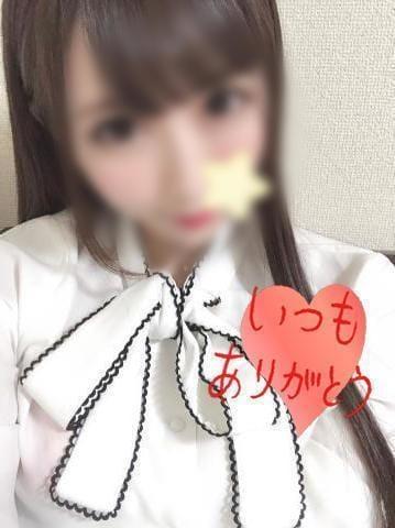 「本当にありがとうね~」01/18(01/18) 01:03 | ひなこの写メ・風俗動画