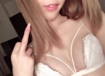 「??・ありがとう」01/18(01/18) 03:49 | 【NH】優香の写メ・風俗動画