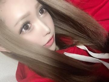 「??・ありがとう」01/18(01/18) 03:55 | 【NH】優香の写メ・風俗動画