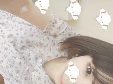 「今日もありがとうね♪」01/18(01/18) 04:04 | まいの写メ・風俗動画