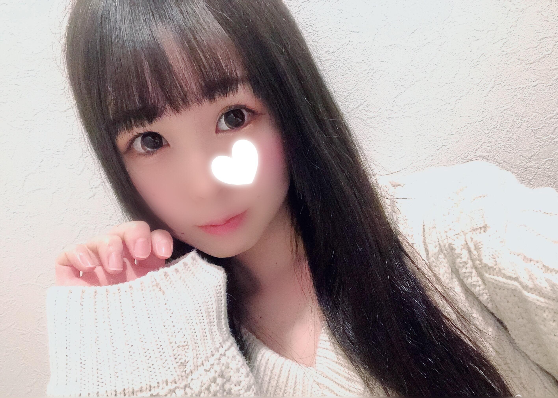 「おはよう(*´`*)」01/18(01/18) 10:02   みお☆REGULARの写メ・風俗動画