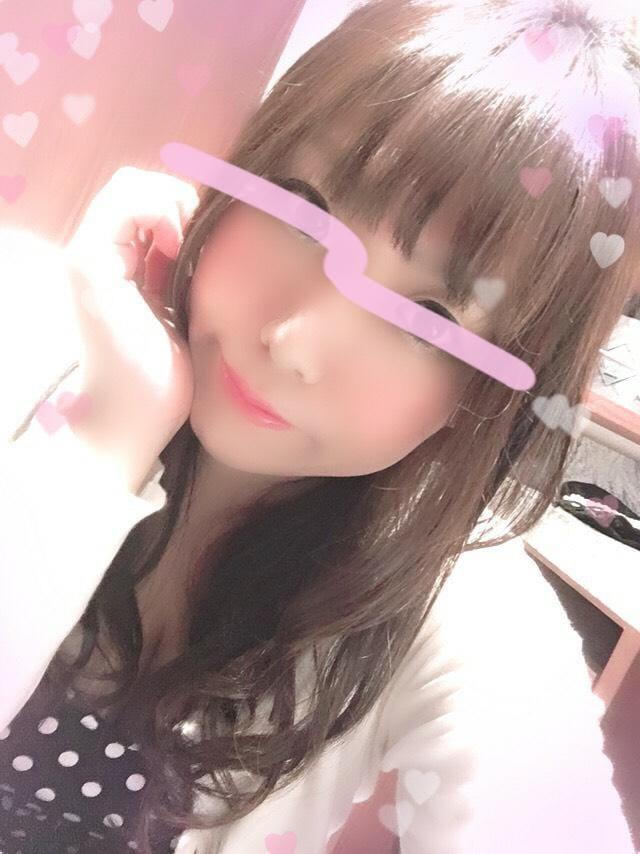 「お出かけ」01/18(01/18) 12:49 | えまの写メ・風俗動画