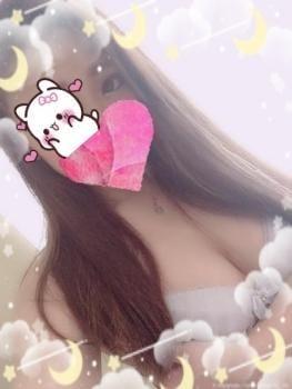 「お誘い下さい☆」01/18(01/18) 13:28 | 雪乃(ゆきの)の写メ・風俗動画