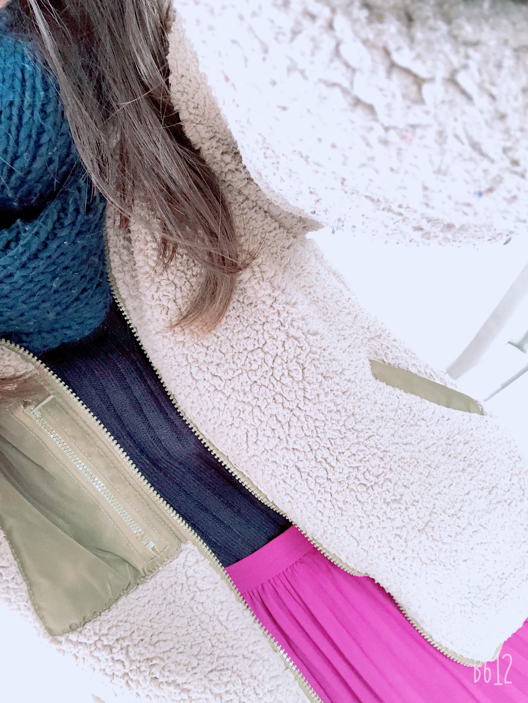 「待機中〜」01/18(01/18) 14:05 | すずさんの写メ・風俗動画