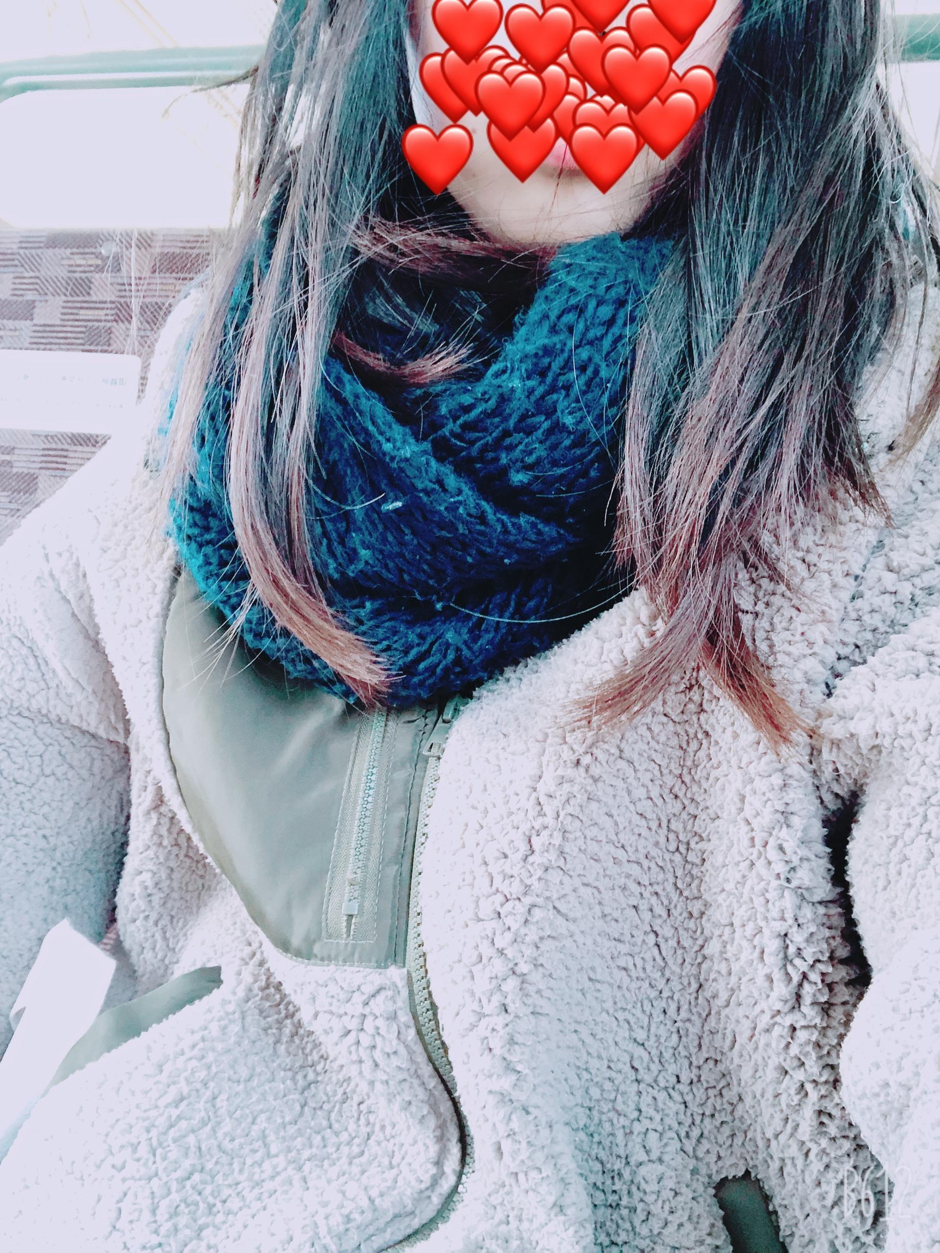 「さっきお礼♡」01/18(01/18) 14:31 | すずさんの写メ・風俗動画