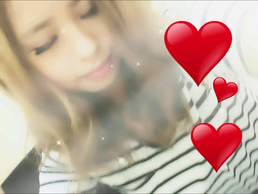 「どエロ☆」01/18(01/18) 17:20 | えみりの写メ・風俗動画