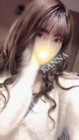 「お誘い♡」01/18(01/18) 18:40 | カンナの写メ・風俗動画