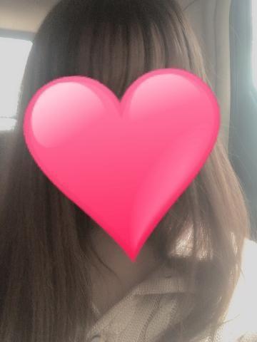 「出勤してるよーん??」01/18(01/18) 21:11 | ねね☆の写メ・風俗動画