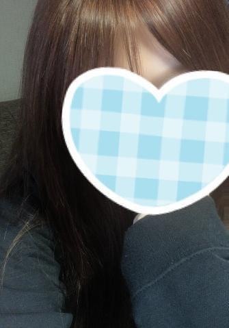 「おれい?」01/19(01/19) 02:03 | ねね☆の写メ・風俗動画