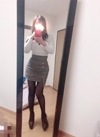 「Special Thanx!」01/19(01/19) 13:14 | 宮川 しほの写メ・風俗動画