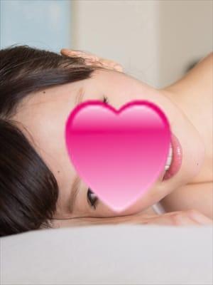 「出勤してま~すっ!よろしくね★」01/19(01/19) 15:25 | はなの写メ・風俗動画