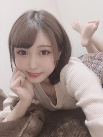 「今月最終日…??」01/19(01/19) 16:50 | かづきの写メ・風俗動画