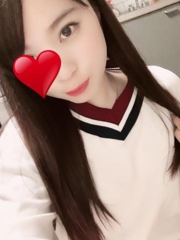 「準備してました!」01/19(01/19) 18:04 | ーサヤー新人の写メ・風俗動画