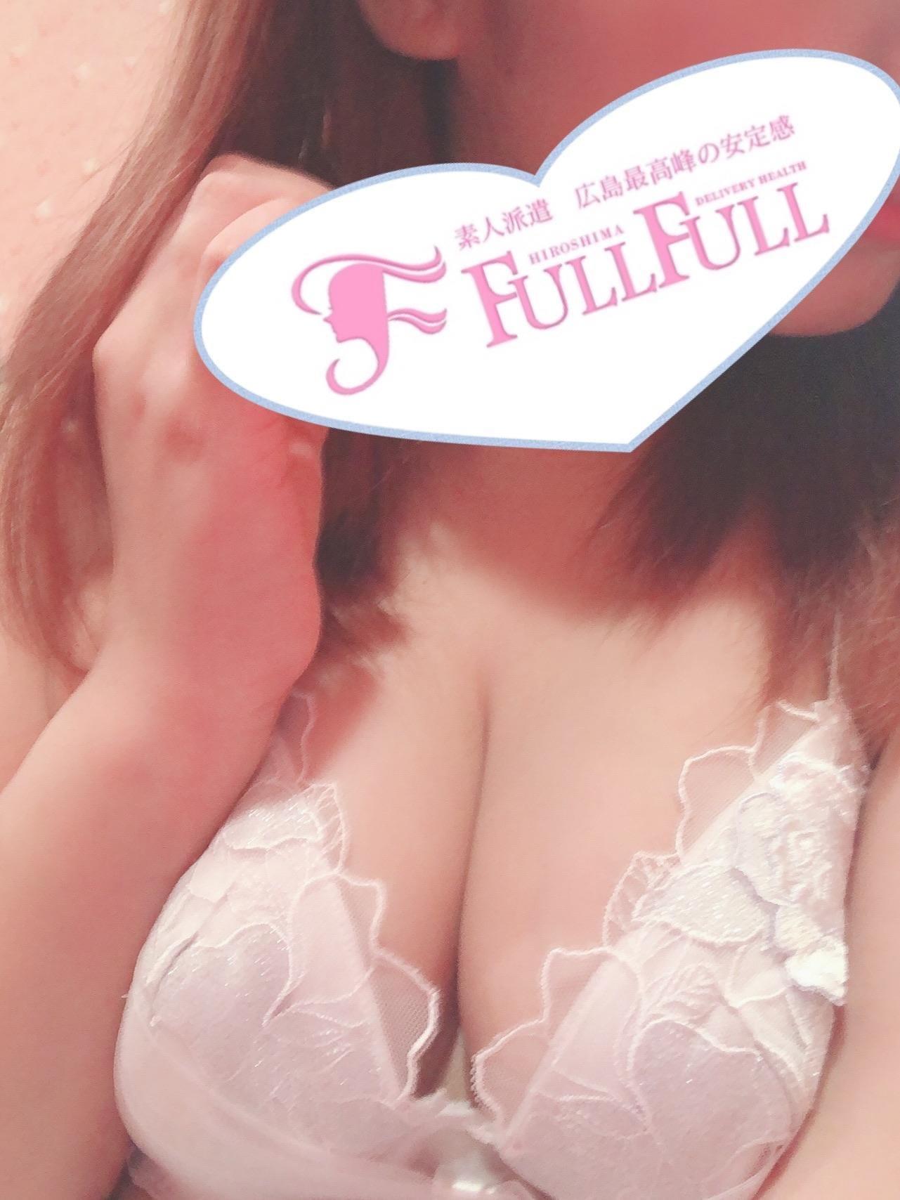 「?ヲタトーーク」01/19(01/19) 20:48 | しなも★未経験・極上BODYの写メ・風俗動画