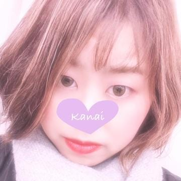 「前髪??♀?」01/19(01/19) 21:41 | かないの写メ・風俗動画