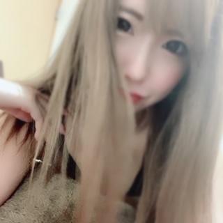 「ありがとう」01/20(01/20) 01:35 | しほの写メ・風俗動画